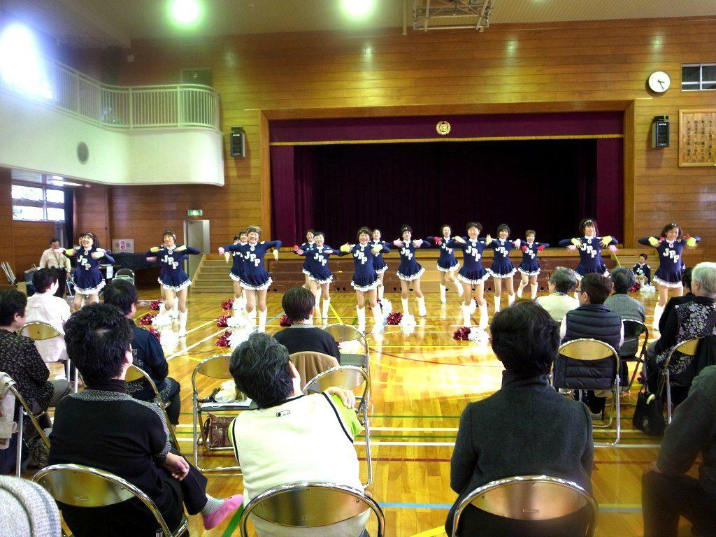 20131110_中央区健康吹矢大会_2