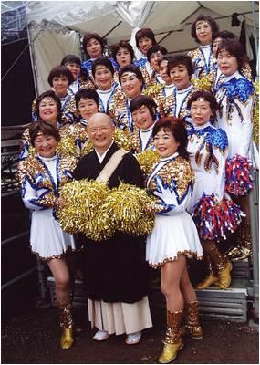 20031013_池上本門寺