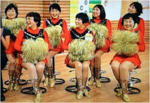 20041007_テレビ東京『朝は楽しく!スマイルサプリ』出演_3