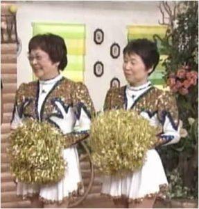 20050303_テレビ東京『朝は楽しく!スマイルサプリ』_2