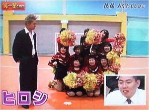 20060324_朝日放送『笑いの金メダル』_1
