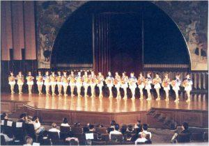 20060603_東京大学シンポジウム_1