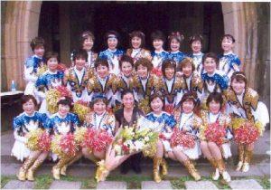 20060603_東京大学シンポジウム_2