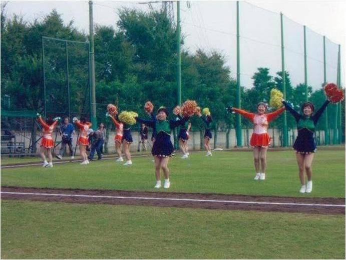 20061104_東西経済界野球大会_1