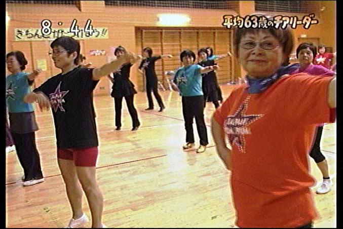 20061206_NHK『生活ほっとモーニング』_2