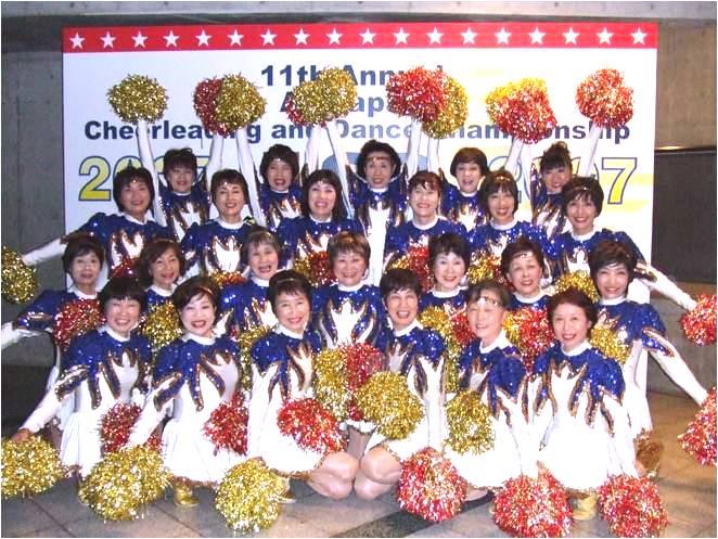 20070324_USAナショナルズ(全国)