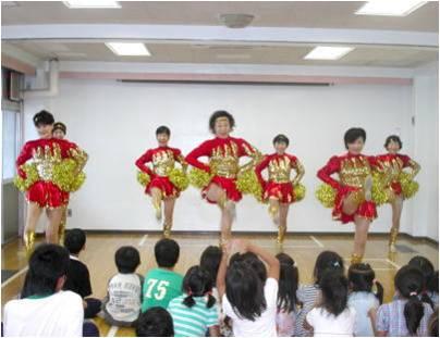 20080705_蒲田児童館フェスタ