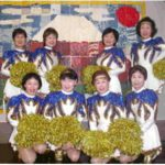 20081218_南馬込高齢者在宅センター忘年会_1