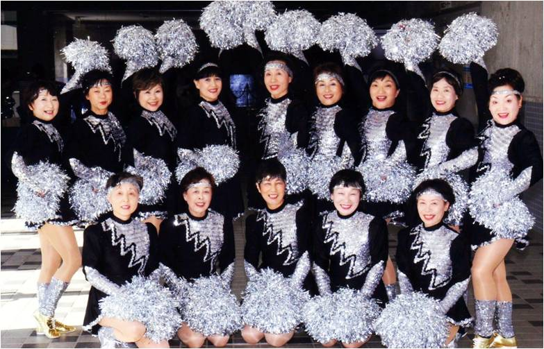 20090214_USAナショナルズ(埼玉)_2