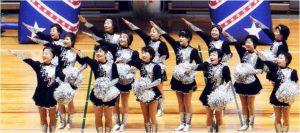20090214_USAナショナルズ(埼玉)_4