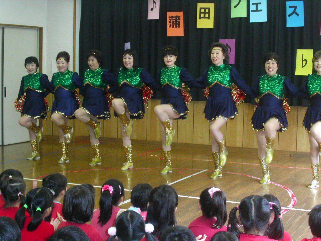 20090704_蒲田児童館フェスタ_2