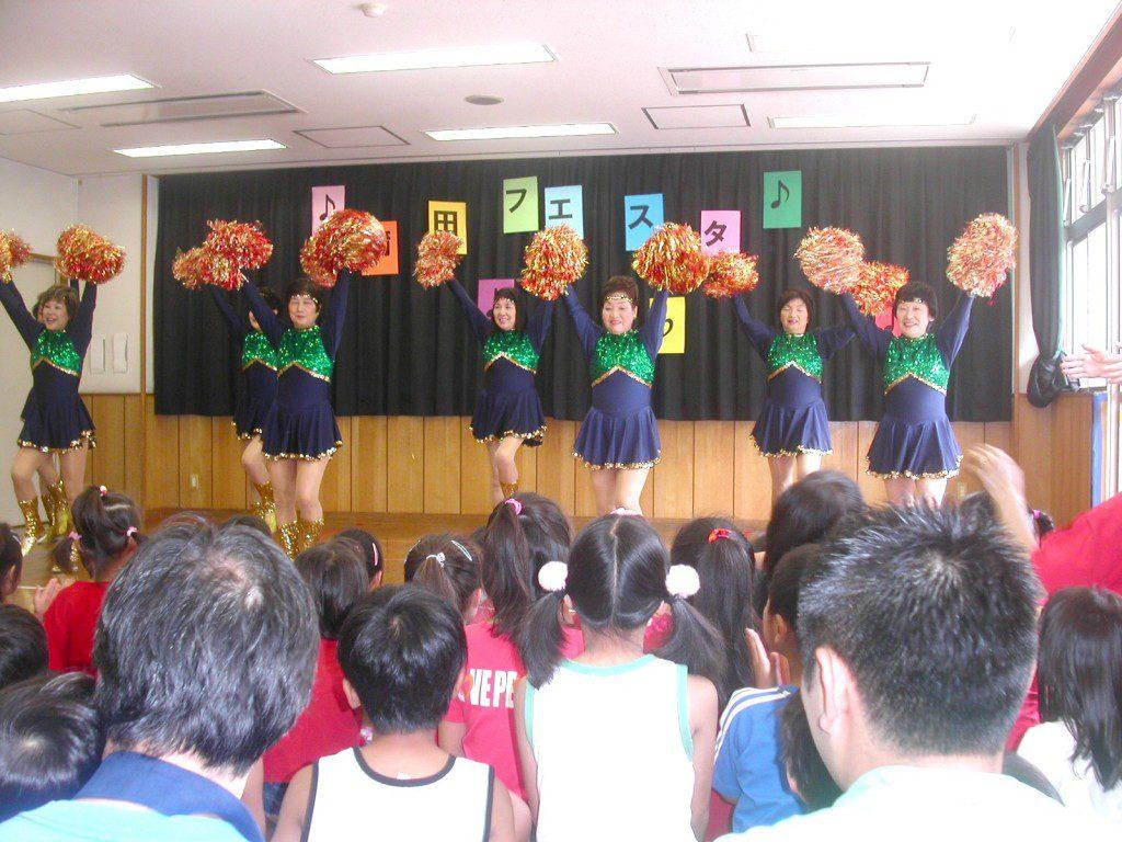 20090704_蒲田児童館フェスタ_3