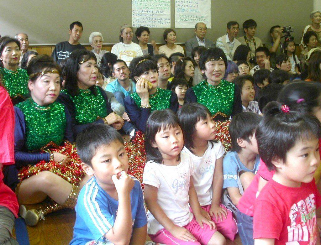 20090704_蒲田児童館フェスタ_5