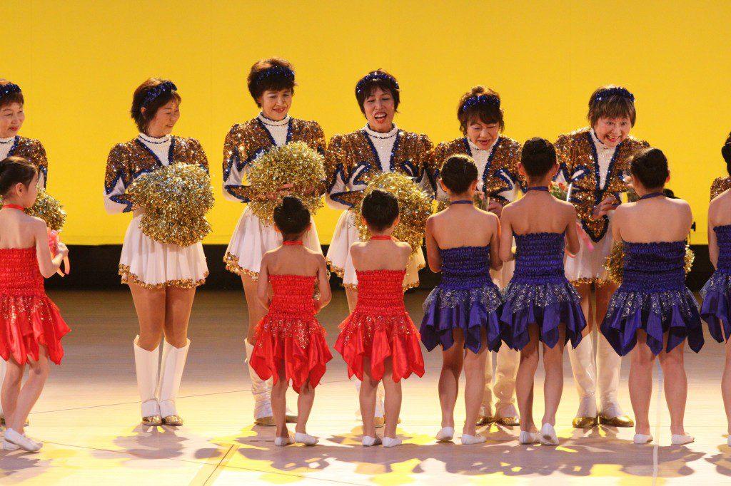 20100425_バトン「プリンセス」発表会_5