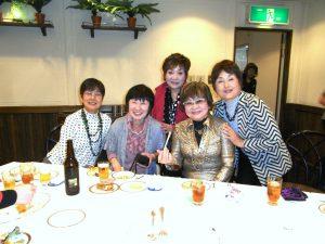 20110110_新年会2011_12
