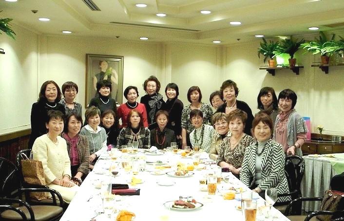 20110110_新年会2011_2