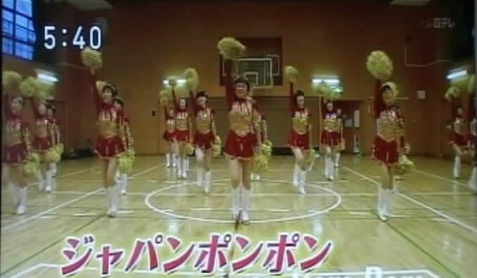 20110724_日本テレビ『24時間テレビリポート』_2