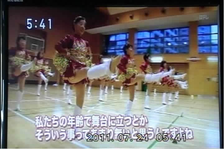 20110724_日本テレビ『24時間テレビリポート』_4