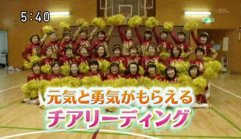 20110724_日本テレビ『24時間テレビリポート』_5