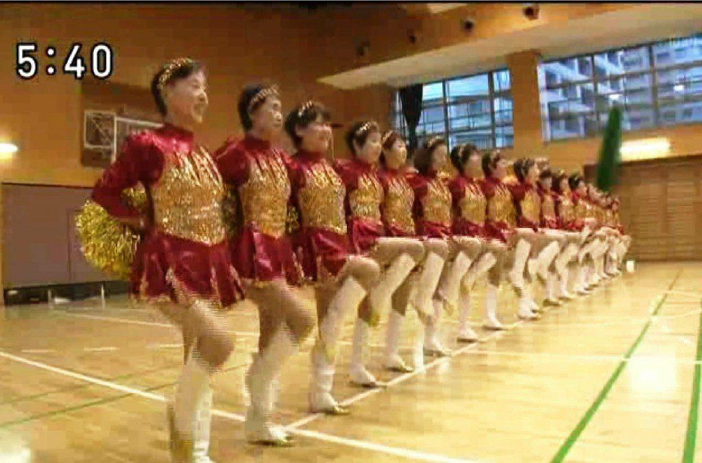 20110724_日本テレビ『24時間テレビリポート』_6