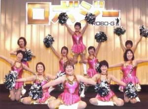 20111207_『ロボジー』試写会_1