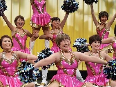 20111207_『ロボジー』試写会_3