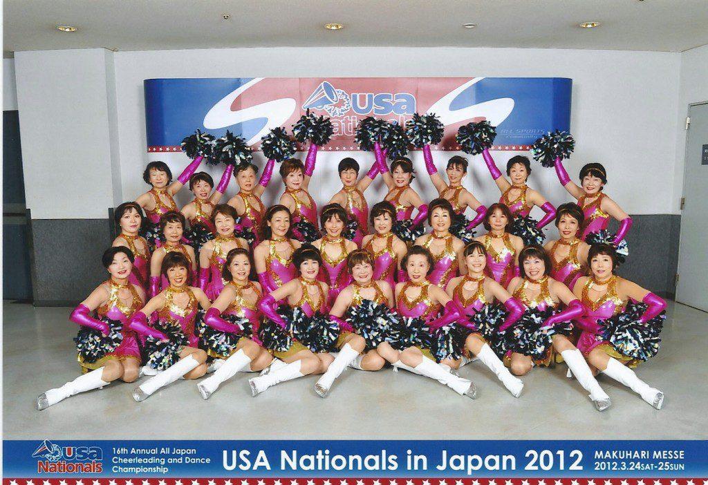 20120324_USAナショナルズ_3