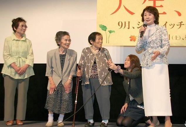20120704_映画「人生いろどり」試写会_2