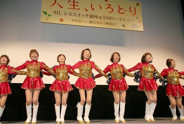 20120704_映画「人生いろどり」試写会_3
