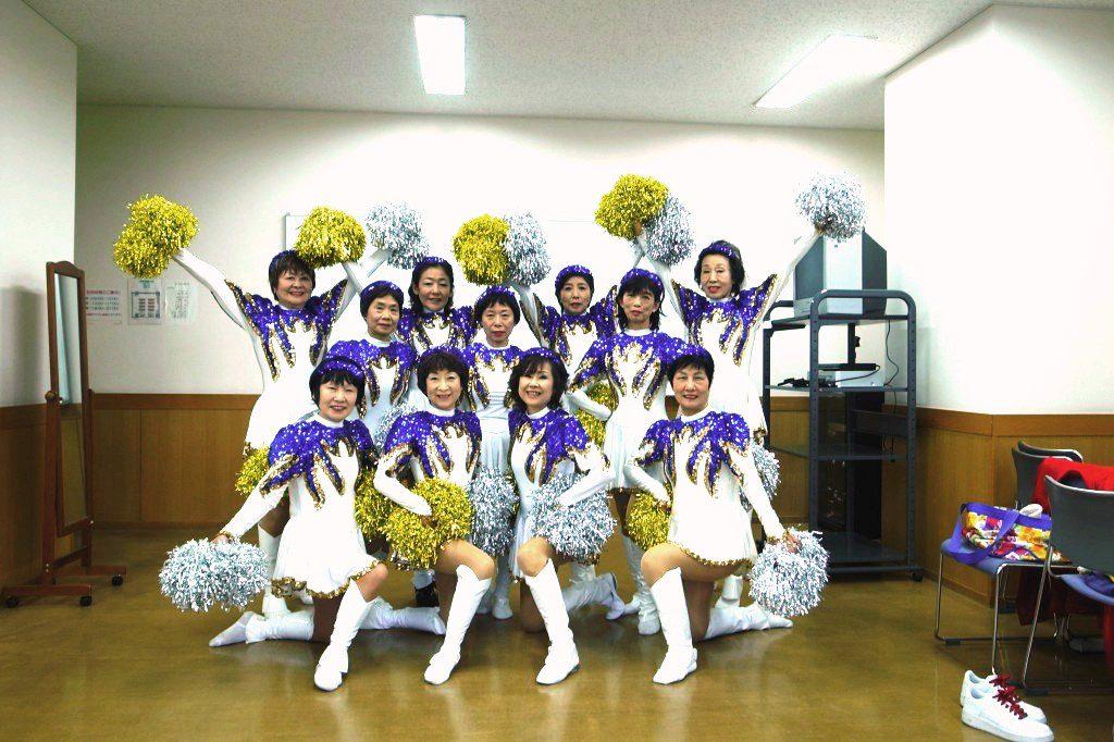 20121104_敬老会_1