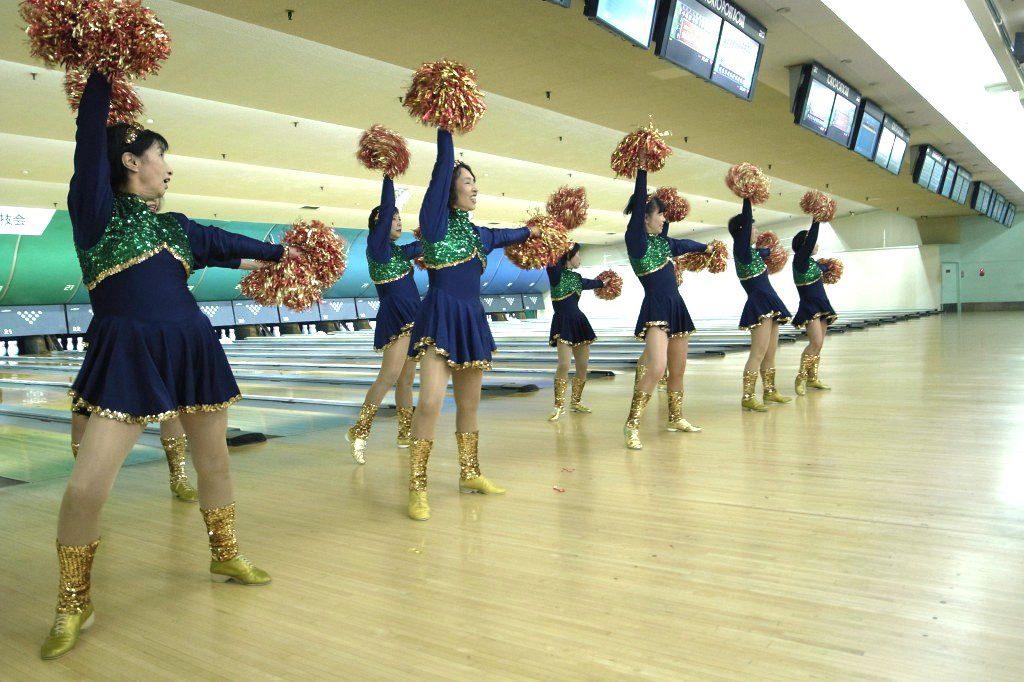 20121125_スペシャルオリンピックスボーリング_2