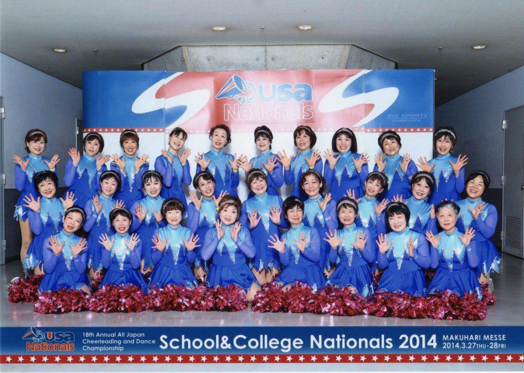 20140328_USAナショナルズ 2014_2