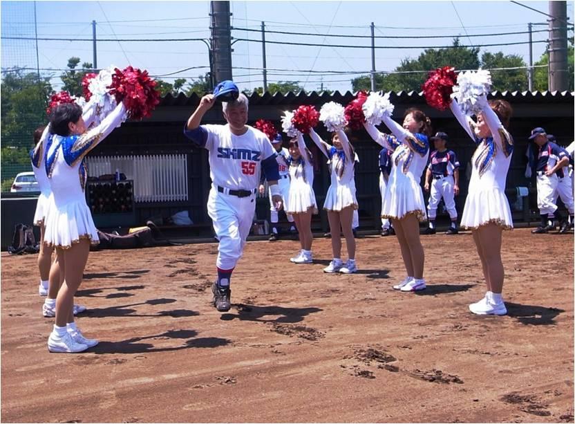 20140614_OFBL野球大会