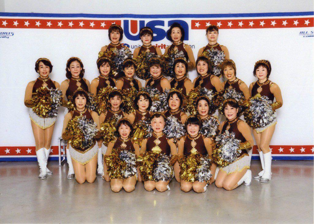 20150327_USAナショナルズ2015_2