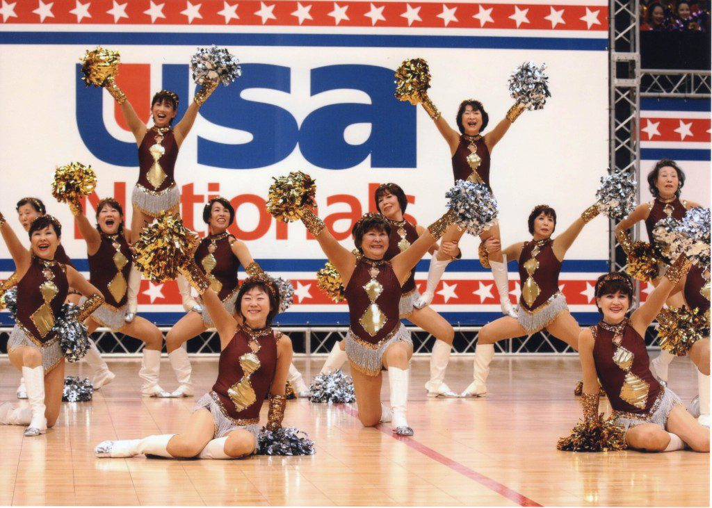 20150327_USAナショナルズ2015_3