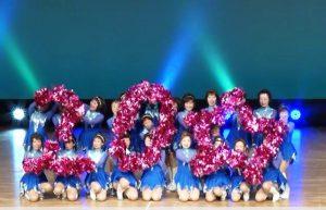 20151127_20周年チャリティー_24