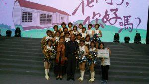 台湾2DSC_0542